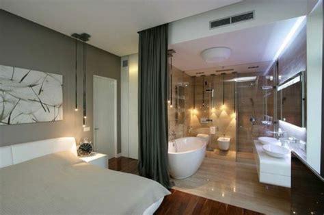 parquet chambre chambre parquet gris fonce design de maison