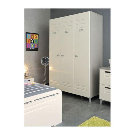 armoire pour chambre armoire enfant garcon