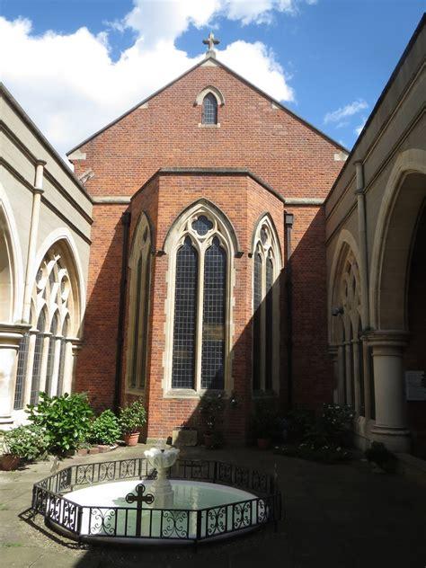 londinoupolis St Mary's Greek Orthodox Cathedral