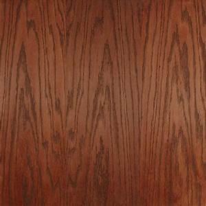 Custom Kitchen & Bath Cabinets – Wood & Melamine Kitchen