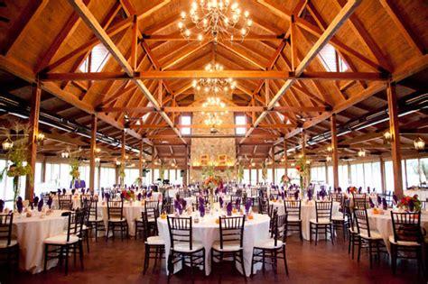 Barn Wedding Venues : Top 10 Chicagoland Rustic Chic Wedding Venues