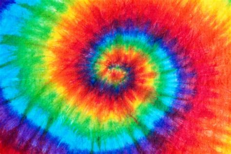 Tye Dye Backgrounds Royalty Free Tie Dye Pictures Images And Stock Photos