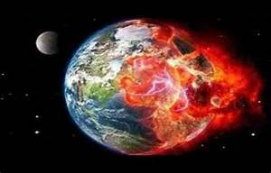 Nibiru Planet X ~ The Best Evidence to Date ~ A Pole Shift ...