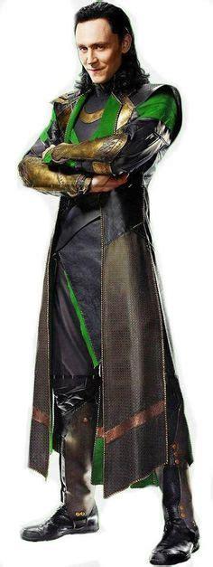57 Best Loki Dark World Costume Images Loki Loki