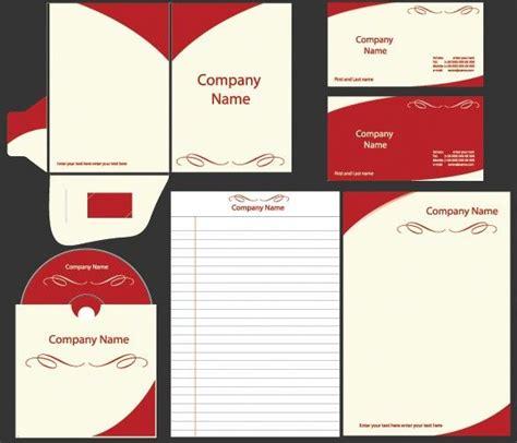 images  letterhead business card envelope