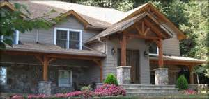 front porch designs for split level homes split level ideas on split level home split foyer and split level remodel