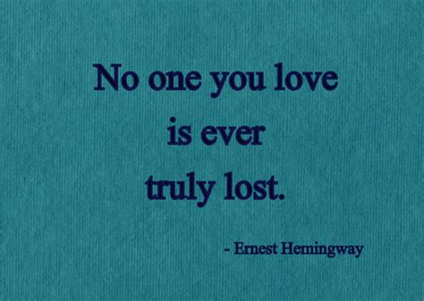 Lost Of Loved Ones Quotes Alluring Best Quotes About Losing Love  Best Quotes About Love Lost Quotesgram