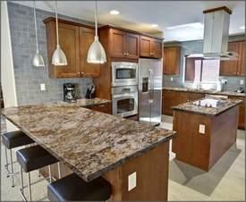 Kitchen Interesting Home Depot Kitchen Cabinets Design