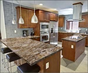 home depot kitchen design tool 1664