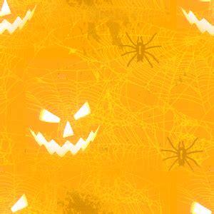 halloween backgrounds  themes layouts desktop wallpaper