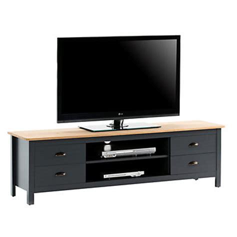 meuble cuisine gris clair meuble tv pas cher but fr
