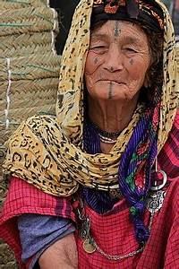 2377 best tribal masks Africa images on Pinterest   Faces ...