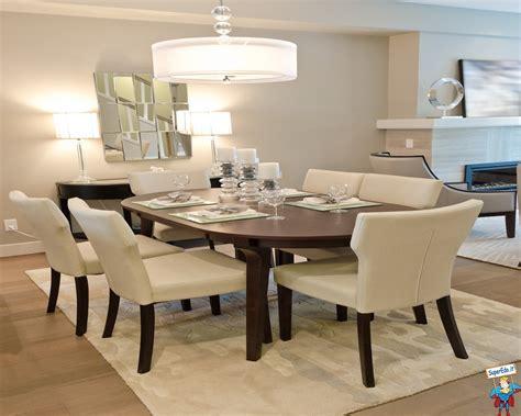 la sala da pranzo mobili moderni sala da pranzo top cucina leroy merlin
