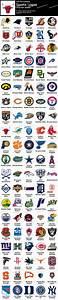 100 Pics Sports Logos - Game Solver