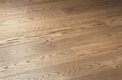 Prefinished Oak Parquet Slim Design By Woodco. Room Partitions. Lancia Homes. Modern Knife Set. Deep Drawer Dresser. The Patio Shop. Mailbox Designs. Stair Railing Ideas. Beach Living Room