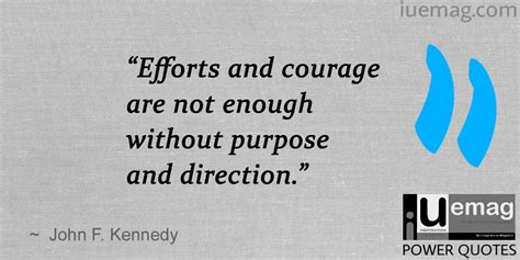 john  kennedy quotes  inspire   greatness