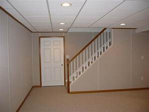 ideas for finish basement wall paneling jeffsbakery With ideas for finishing basement walls