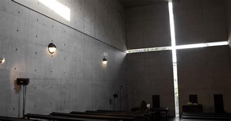 life  work  acclaimed japanese architect tadao ando