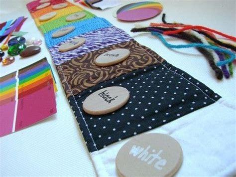 color sort  world  beautiful color sorting mat