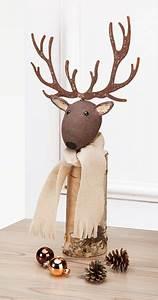 Weihnachtsbasteln Mit Kindern Vorlagen : pin von buttinette textil versandhaus gmbh auf weihnachten ~ Watch28wear.com Haus und Dekorationen