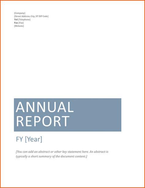 microsoft word report templates bookletemplateorg