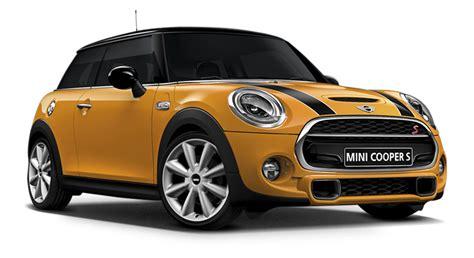 Mini Cooper 3 Door Modification by Mini Cooper S 3 Door Hatch Mini New Zealand