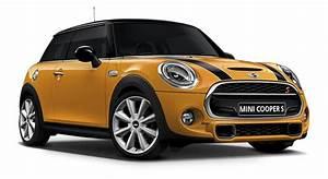 Mini Cooper Modele A Eviter : mini cooper s 3 door hatch mini new zealand ~ Medecine-chirurgie-esthetiques.com Avis de Voitures