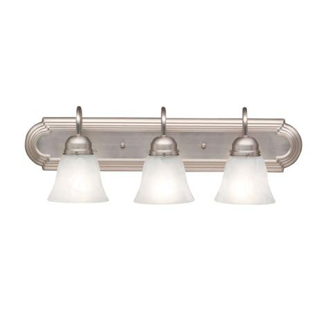 bathroom vanity light fixture wall mount with in