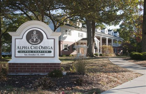 alpha chi omega depauw university