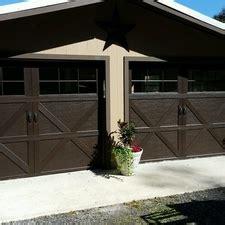 discount garage doors inc discount garage doors inc brooksville fl 34604