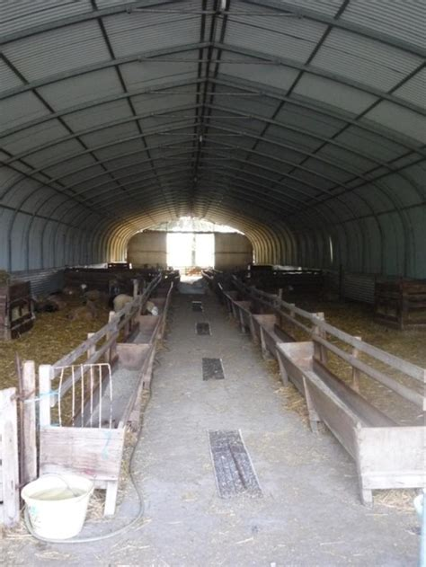 chambre d agriculture haute vienne rdi répertoire départ installation