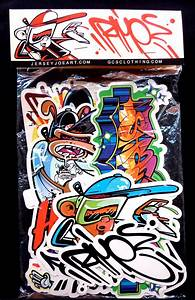 "Search Results for ""Stiker Grafitty"" – Calendar 2015"