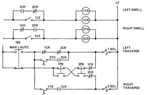Hoa Wiring Schematic Diagram Laiser
