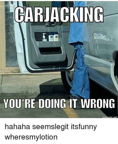 You Re Doing It Wrong Meme - 25 best memes about atic atic memes