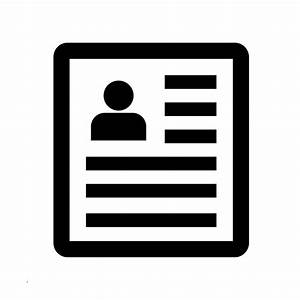 Data Analyst Job Description Resume Icons Png Search ...