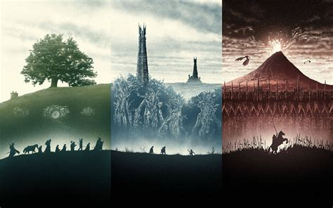 lord of the rings found today on rlotr wallpapers x such a