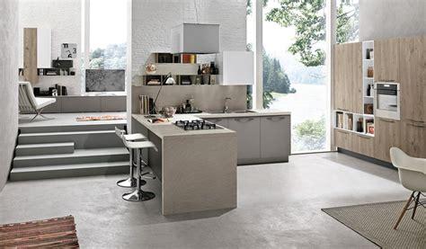modern sydney kitchens designs eurolife