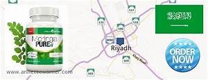 Where To Purchase Moringa Capsules In Riyadh  Saudi Arabia