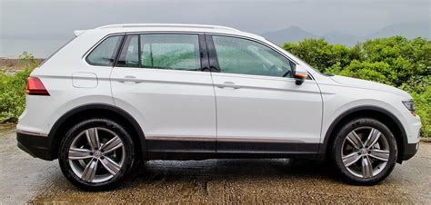 Best Roof Cargo Box Vw Tiguan Roof Cargo Box Guide Best Roof Box