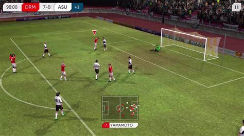 tips  tricks  dream league soccer reliablecounter blog