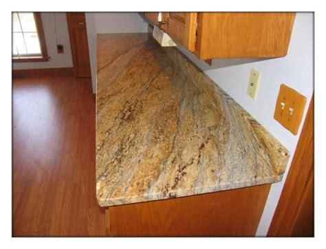 yellow marble kitchen countertops yellow river granite