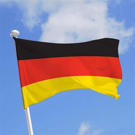 meuble de cuisine allemande allemagne drapeau arts et voyages