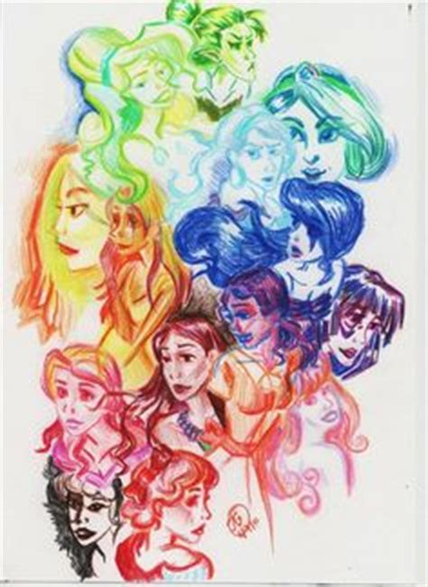 1000 about disney sketches on glen keane disney concept and concept