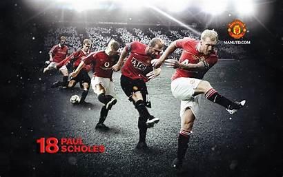 Manchester United Wallpapers Def Utd Desktop Football
