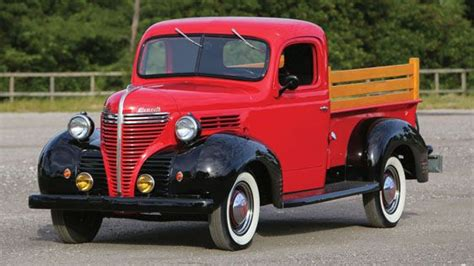 23 Best Images About Our Truck On Pinterest Plymouth