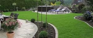 Gartengestaltung Beispiele Und Bilder : bildergebnis f r gartengestaltung bilder gartengestaltung gartengestaltung garten ~ Orissabook.com Haus und Dekorationen
