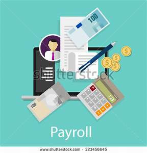 Wage Calculator Free Clipart Accounts Payable Cliparts