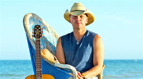 kenny chesney blue chair live kenny chesney blue chair