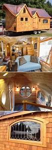 Tiny House Campingplatz : pinafore by zyl vardos h uschen pinterest haus minihaus und kleines h uschen ~ Orissabook.com Haus und Dekorationen