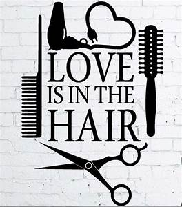 Hairdressing Quotes Promotion-Shop for Promotional ...